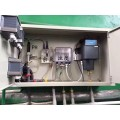 供水站水质实时监测设备