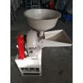 供应23型两相电药材磨粉机 食品调料粉碎机