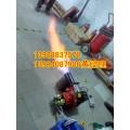 工业锅炉燃烧机,高旺甲醇燃烧机加盟送技术送燃料险