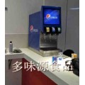 太原冰激凌机怎么卖太原汉堡店设备批发