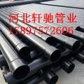 江西卖热浸塑钢管厂家,165铁管涂塑钢管价格