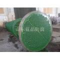 SHY-99(LX-06)油田气田冷却器防腐