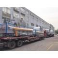 意美德鋁材設備,擠壓機設備歐洲技術溫差5°C 以內