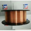 自动钎焊丝,适用于紫铜或黄铜工件