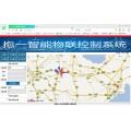 GPRS远程物联云服务器网站