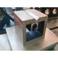 河北精工磁性方箱