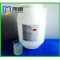 东莞凯盟ID3000-1不锈钢环保钝化液厂家
