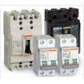 全新西门子正品 交流接触器3TF5222-OXMO