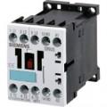 低压接触器 电工电气 交流接触器3TF5244