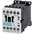 低压接触器 西门子交流接触器 3TF5644厂家直销