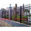 防盗网/防爬网,江西工业区钢围栏