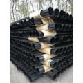 浙江廠家新發熱浸塑鋼管道180稱2.0厚7月價格表