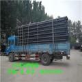 甘肅省張掖市可定制熱浸塑鋼管#mpp復合玻璃鋼管的廠家