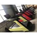 跑步机多少钱一台 商用跑步机 健身器材跑步机