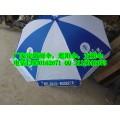 衡水遮阳伞加工厂家