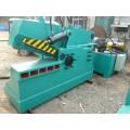 Q43-160型液压剪切机价格