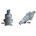 供应防爆插座AC-16AG工业插座插头型号价格