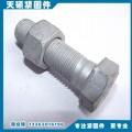 热镀锌螺栓厂,热镀锌螺栓厂家,天硕紧固件