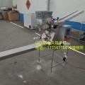 上海全不锈钢水饺机 多功能自动饺子机 小型水饺机