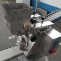 小型全自动饺子机,饺子机价格,河北水饺机厂家