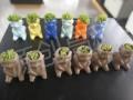 陶瓷3D打印体验管,一起来打印 (13播放)