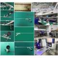 广州明灿医疗科技专业提供李逊镜维修/硬镜维修/内窥镜维修
