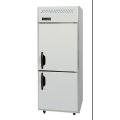 直立式冷冻柜