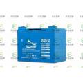 丰江蓄电池FAT100-12使用方法/如何维护