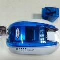 低價出售EVOLIS PEBBLE 4證卡打印機