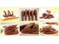 武汉周记黑鸭加盟产品 (6)