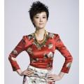 袁泉签约公司经纪人13760655080