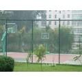 篮球场围栏 运动场护栏 体育场护栏网