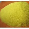 絮凝剂高效PAC 聚合氯化铝 厂家销售 污水处理专家