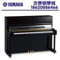 个旧市哪里买雅马哈钢琴