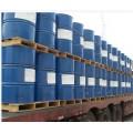 索尔维二甲基乙醇胺 DMEA 生产厂家