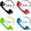 欢迎进入—【合肥美的热水器售后服务电话】24H报修热线