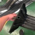 EB型橡膠止水帶樣式-EB型止水帶