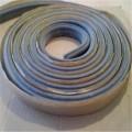 丁基橡膠自粘型膠條-自粘型丁基橡膠條