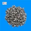 包郵供應實驗室分離提純專用高效小填料 不銹鋼三角螺旋填料