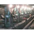 河南全自动磨削泥压块机Y鑫源金属粉压块机厂家定制现货出售