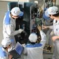 蘇州小天鵝空調售后維修電話是多少 ?