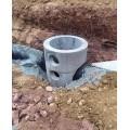 保定厂家直销水泥检查井模具大全