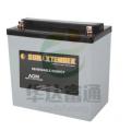 SUNXTENDE蓄电池AGM-1240T限量销售/优惠价格