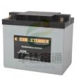 SUNXTENDER蓄电池PVX-840T品质保证/低价销售
