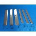 供应东莞凯盟环保型不锈钢钝化处理
