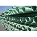 上海厂家玻璃钢管 玻璃钢夹砂管