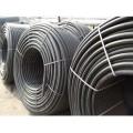 上海厂家供应硅芯管
