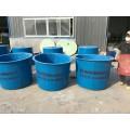 【玻璃钢海运暂养桶 玻璃钢暂养桶 玻璃钢海鲜暂养桶 养殖桶