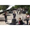 西安宣传片微电影拍摄制作西安影视拍摄制作公司