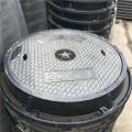 供应玻璃钢模压井盖_天津玻璃钢复合井盖_北京玻璃钢井盖批发